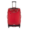 Eagle Creek Expanse AWD 30 Trolley volcano red